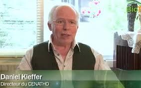 Daniel-kieffer-congres-minute KIEFFER