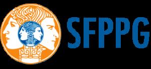 SFPPG