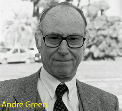 andre-green-congres-minute