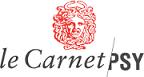 Carnet PSY