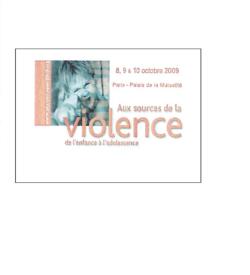 aux-sources-de-la-violence-congres-minute