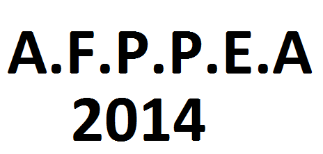 AFPPEA