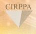 CIRPPA