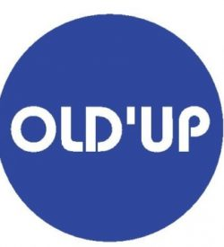 Old Up