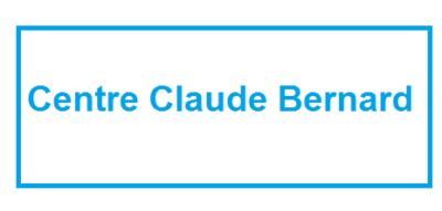 Centre Claude Bernard