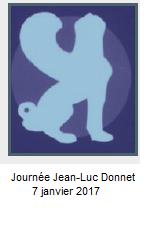 Jean-Luc Donnet