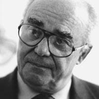 René KAES