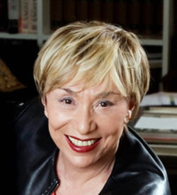 julia-kristeva-congres-minute