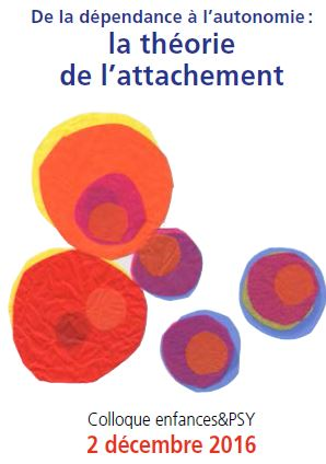 la-theorie-de-l-attachement-congres-minute