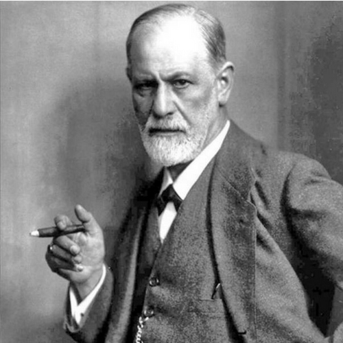 freud-congres-minute