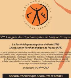 congres-cplf-2019-congres-minute