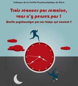colloque-spp-2018-congres-minute