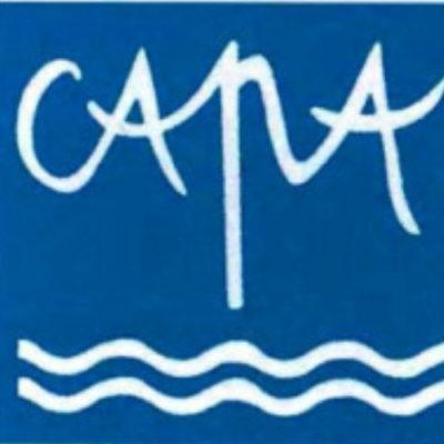 colloque-capa-2019-congres-minute