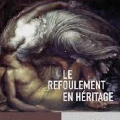 le-refoulement-en-heritage-congres-minute