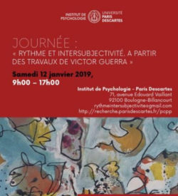 rythme-et-intersubjectivite-congres-minute