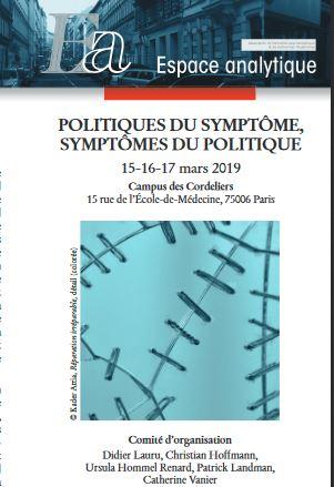 Politiques-du-symptomr-symptomes-du-politique-congres-minute