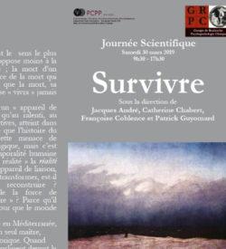survivre-congres-minute