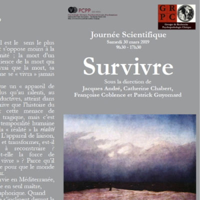 survivre-congres-minute