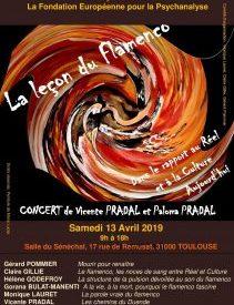 la-lecon-de-flamenco-congres-minute