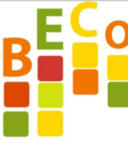 colloque-beco-congres-minute