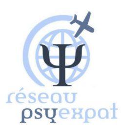 journee-psyexpat-2019-congres-minute