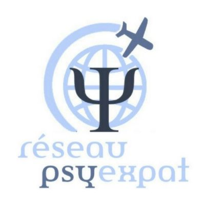journee-psyexpat-2019-congres-minute