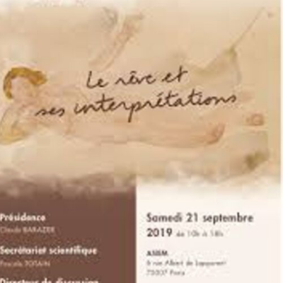 le-reve-et-ses-interpretation-congres-minute