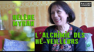 helene-myran-congres-minute