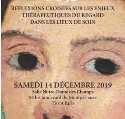 etienne-marcel-congres-minute
