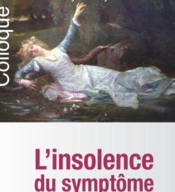 l-insolence-du symptome-congres-minute