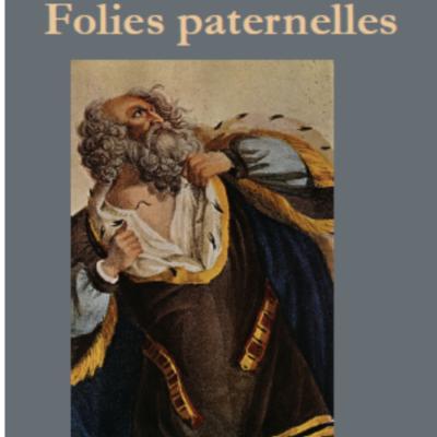folies-paternelles-congres-minute
