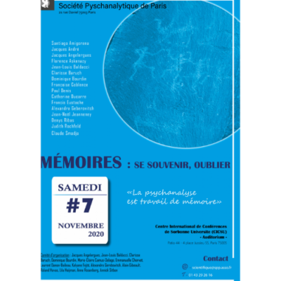 colloque-spp-memoires-congres-minute